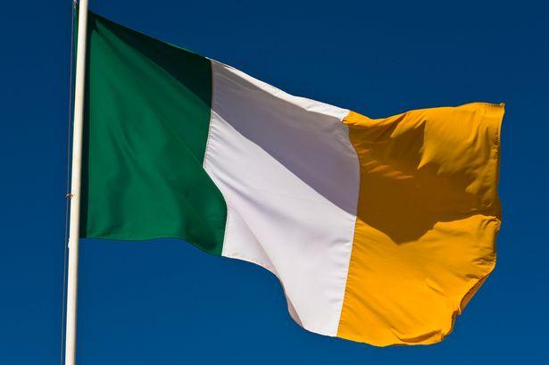 Irish Flag2