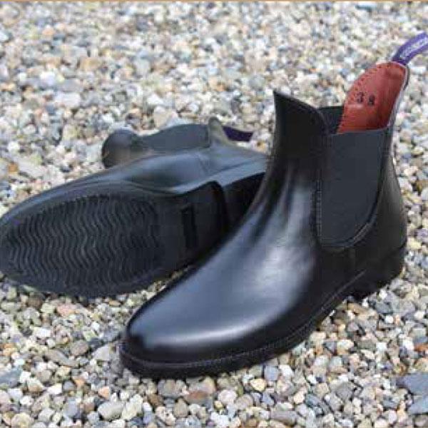 Equisential-Seskin-Jodhpur-Boot2