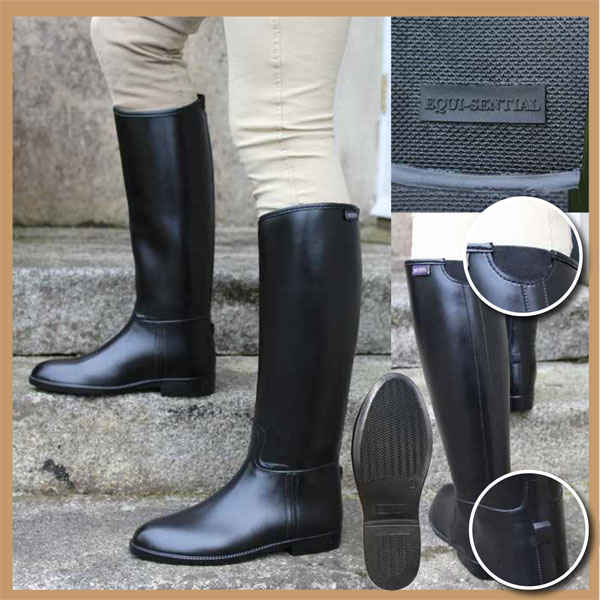 Equisential-SeskinTall-Riding-Boot