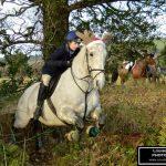 hunting-in-ireland