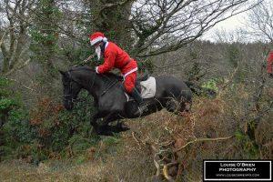 Santa-Hunting2