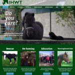ihwt_website