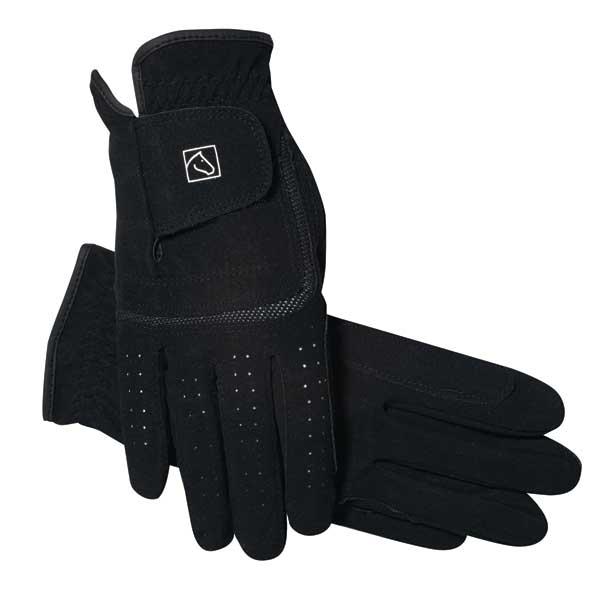 SSG-Grand-Prix-Glove