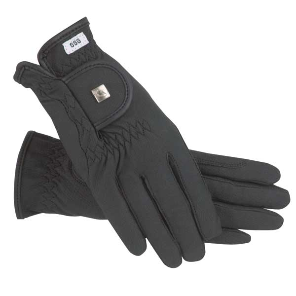 SSG-Lined-Soft-Touch-Glove