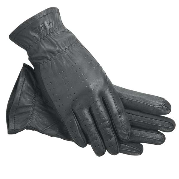 SSG-Pro-Show-Leather-Glove