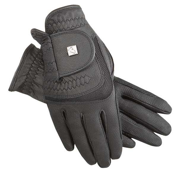 SSG-Soft-Touch-Glove
