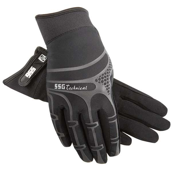 SSG-Technical-Glove