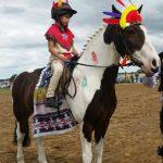 balcultry-pony-camp3