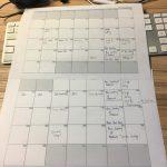 eventing-calendar