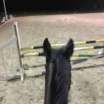 night-rider
