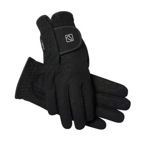 SSG-Winter-Lined-Digital-Glove