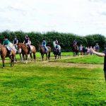horse-riding-camp