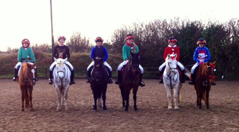 horse-riding-camp2