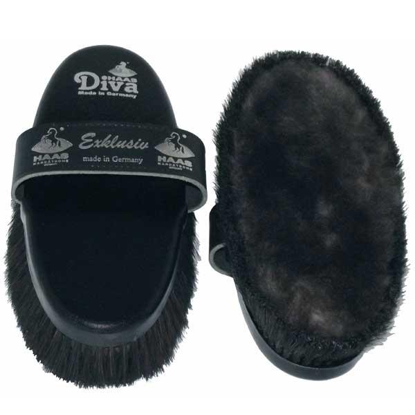 Haas-Diva-Exklusiv-Brush