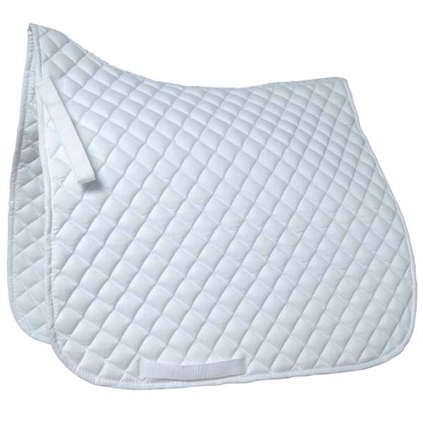 Roma-GP-dressage-saddlecloth