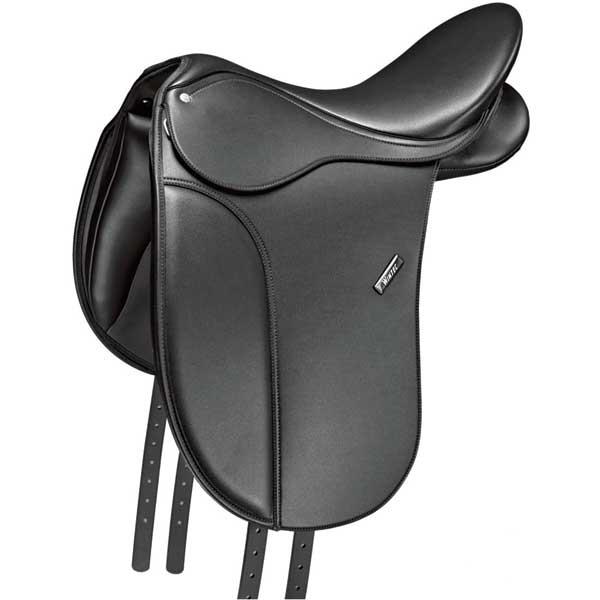 Wintec-250-Dressage-Saddle-