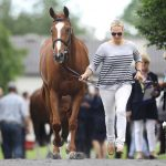 tattersalls-int-horse-trials-wed-04