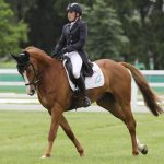 tattersalls-int-horse-trials-wed-05