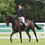 tattersalls-int-horse-trials-wed-09