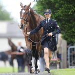 tattersalls-int-horse-trials-wed-17