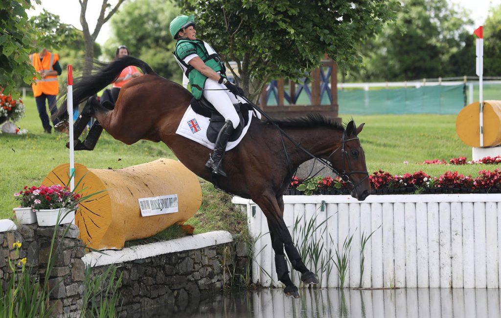 Tattersall-Horse-Trials-Friday-19