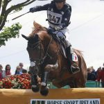 tattersalls-horse-trials-sunday-10