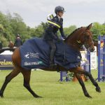 Tattersalls 2017 Day 5 – Rounding up a week to remember
