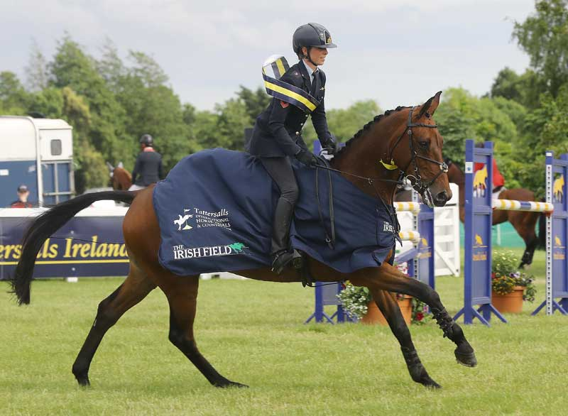 Tattersalls-Horse-Trials-Sunday-32