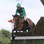 tattersalls-horse-trials-pics-sat-07