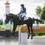 tattersalls-horse-trials-pics-sat-10