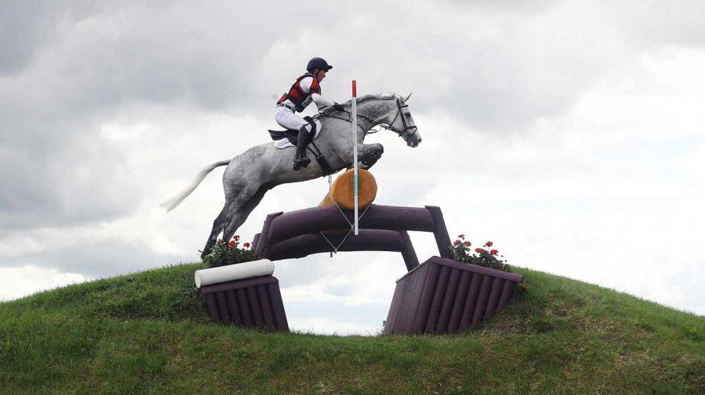 Tattersalls-Horse-Trials-pics-Sat-22