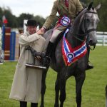 tattersalls-july-show-2017-167-002