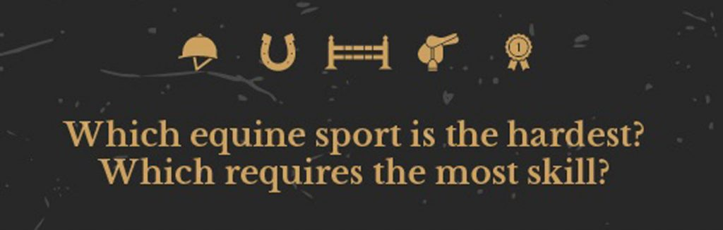 Toughest-Equine-Sports-top