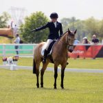 aw1_8899cci-1-star-for-ponies-leader-tara-dixon-copy
