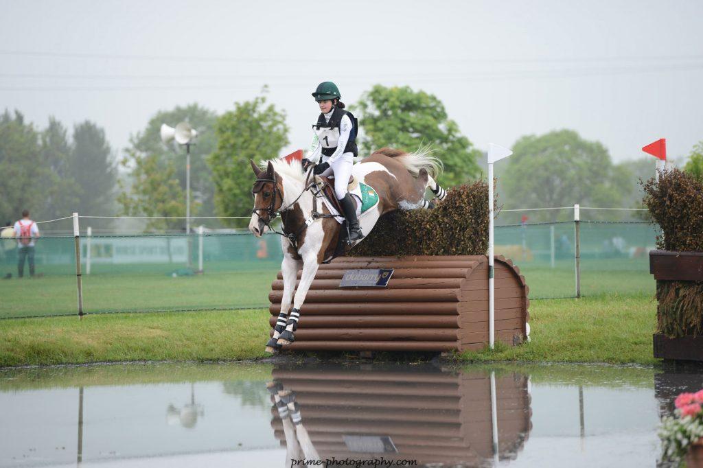 Isabelle-Comerford-CCI-1-for-ponies-leader-after-CC