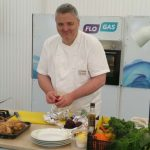 Top chefs set to cook up a storm at the Dowth Point-to Point and Country Fair