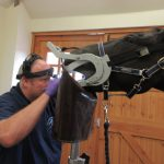 Don't let them suffer in silence: BEVA launches online guide to help horse owners choose the right dental care