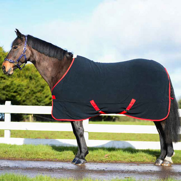 Equisential-Fleece-rug