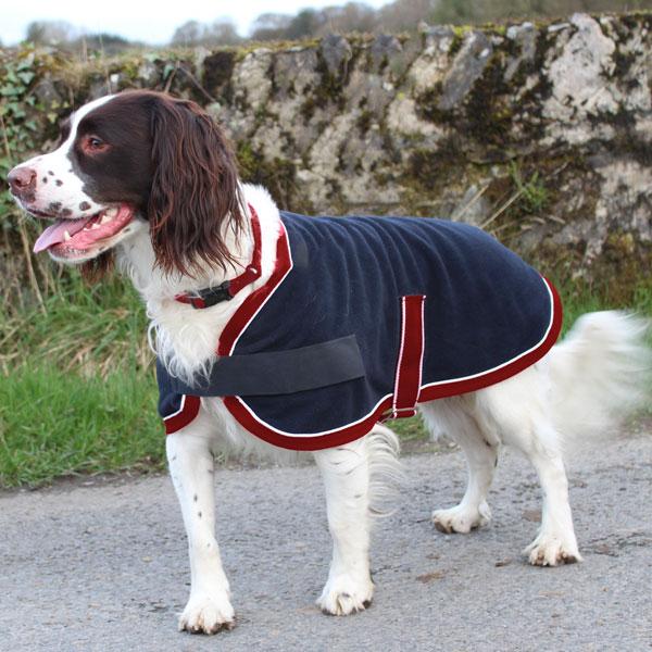 Mackey-buddy-dog-fleece