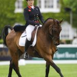 pippa-funnell-mgh-grafton-street-leader-after-dressage-the-irish-field-cci4-l-2