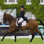 pippa-funnell-mgh-grafton-street-leader-after-dressage-the-irish-field-cci4-l-3
