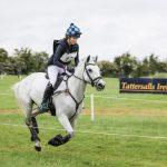 bramblebrough-eoghan-lucie-glynn-irl-berney-bros-cci2-l-for-ponies-custom