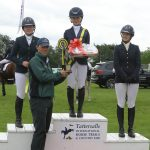 tattersalls-saturday-33